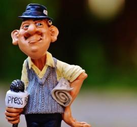 journalist-985075_640