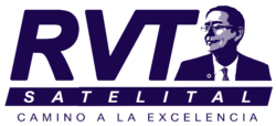 RVT Satelital 91.5 FM